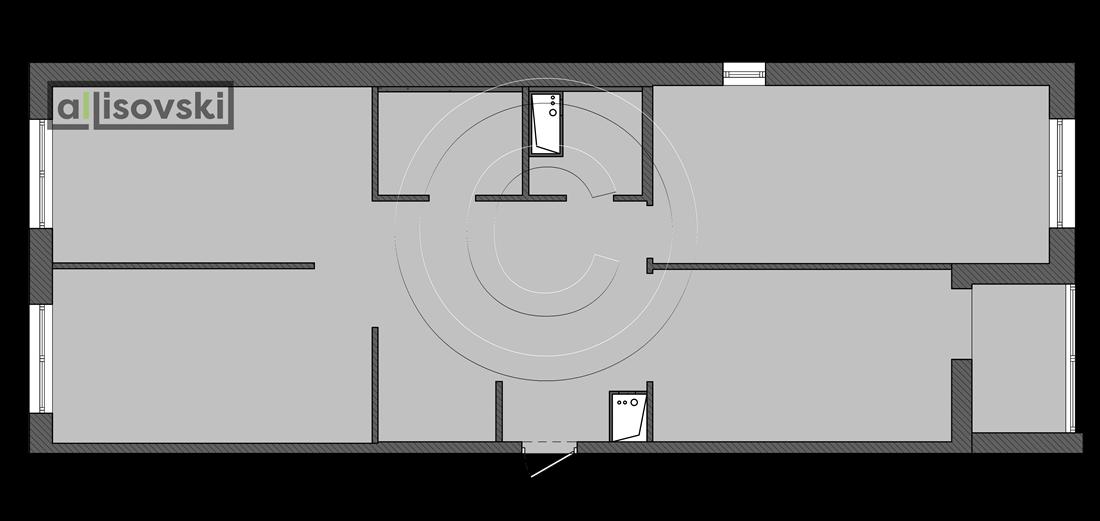 Планировка квартиры покупка